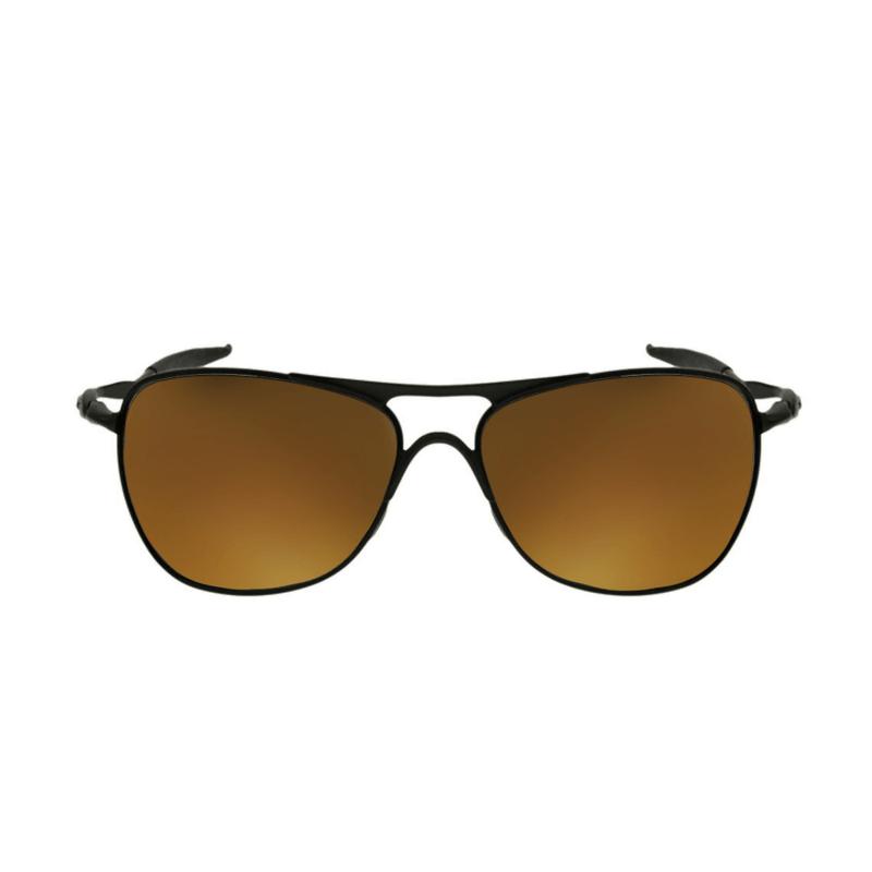 lentes-oakley-crosshair-gold-king-of-lenses
