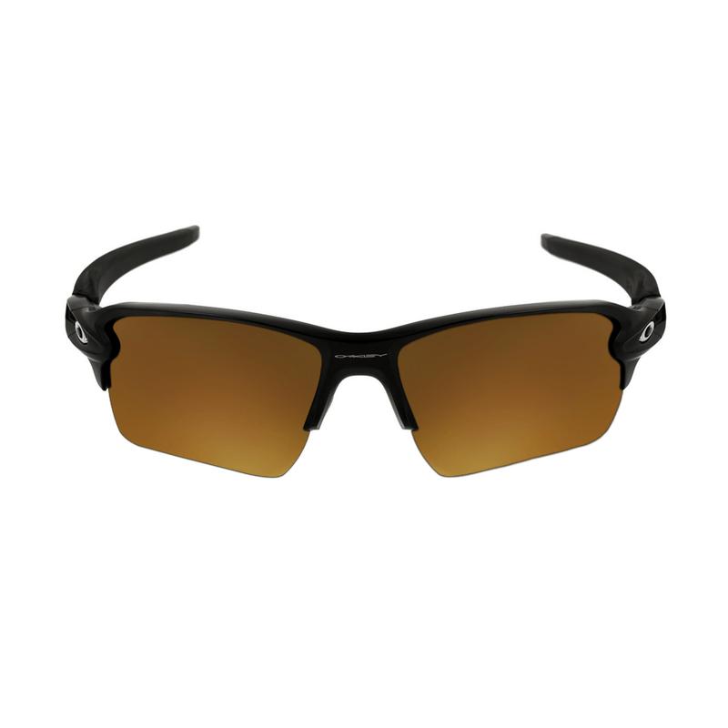lentes-oakley-flak-2.0-gold-king-of-lenses
