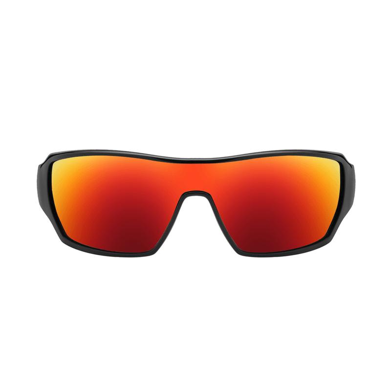 lentes-oakley-offshoot-mais-red-king-of-lenses