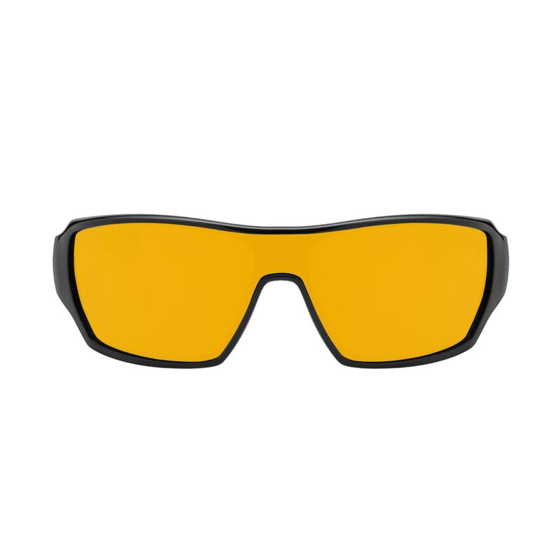 lentes-oakley-offshoot-orange-noturna-king-of-lenses