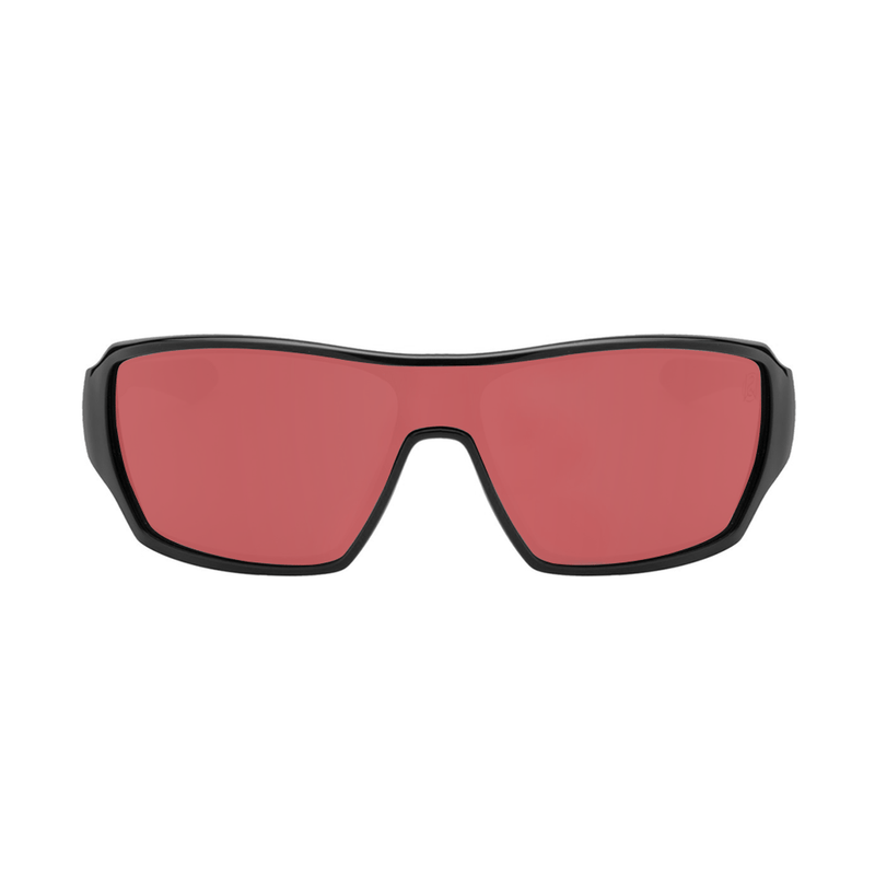 lentes-oakley-offshoot-pink-prizm-king-of-lenses