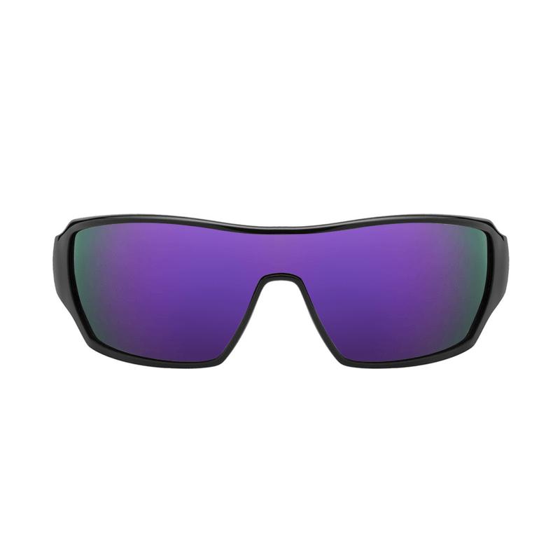 lentes-oakley-offshoot-purple-king-of-lenses