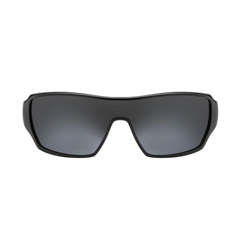 lentes-oakley-offshoot-slate-king-of-lenses