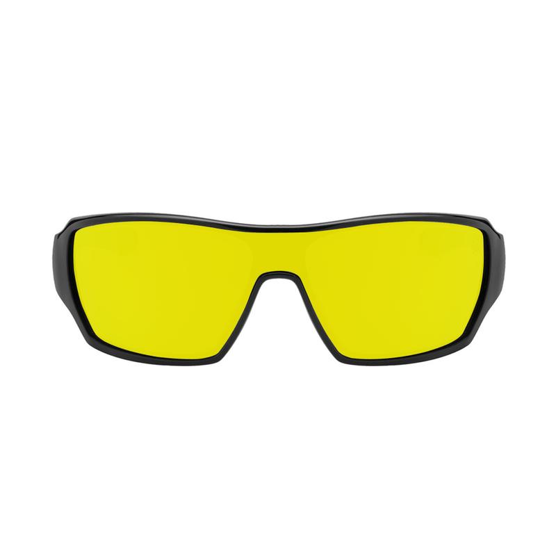 lentes-oakley-offshoot-yellow-noturna-king-of-lenses
