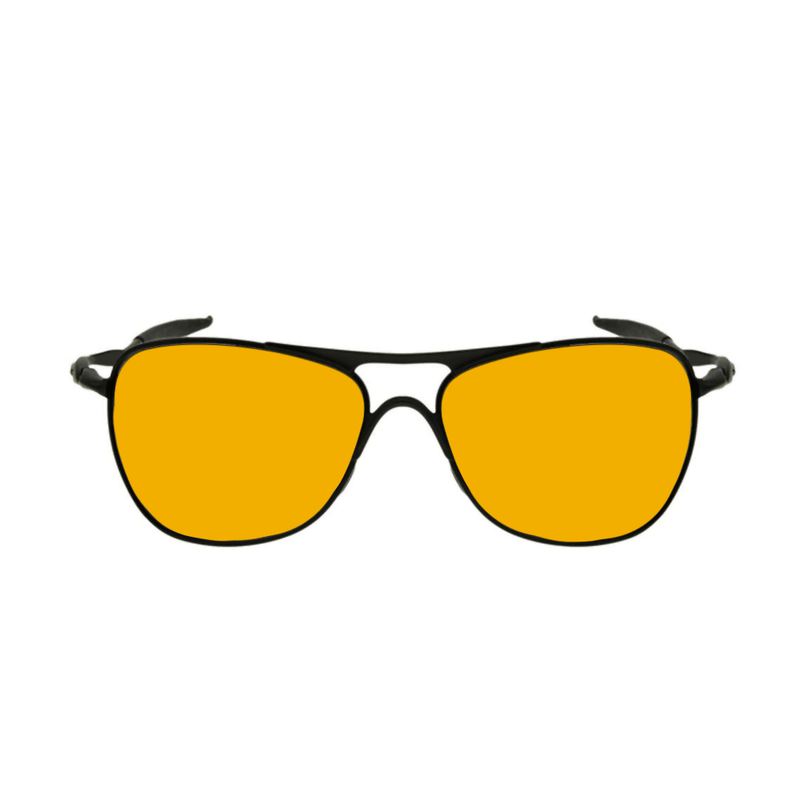 lentes-oakley-crosshair-orange-noturna-king-of-lenses