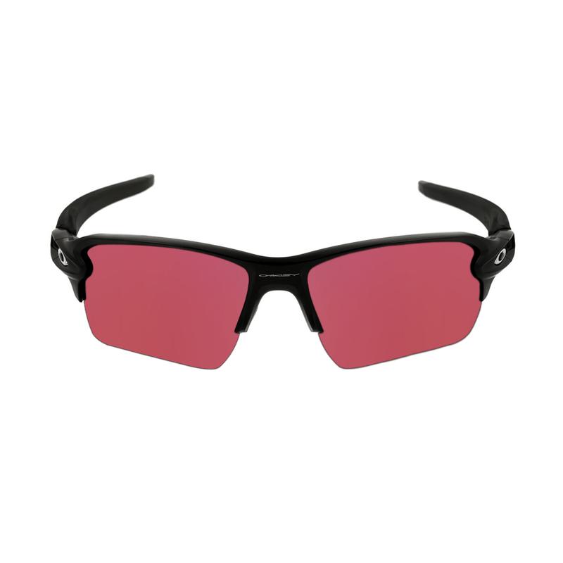 lentes-oakley-flak-2.0-pink-prizm-king-of-lenses