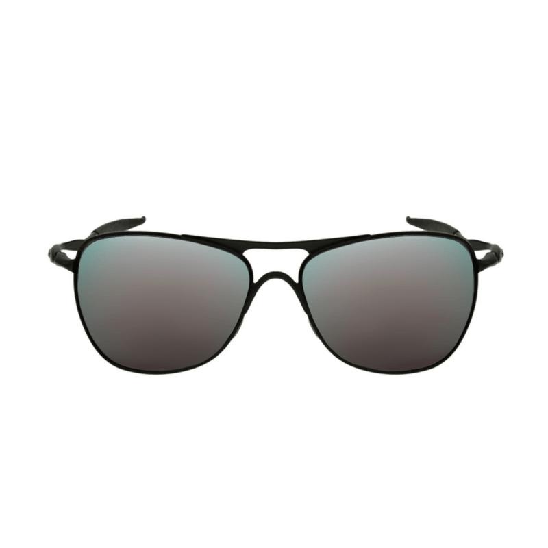 lentes-oakley-crosshair-platinum-king-of-lenses