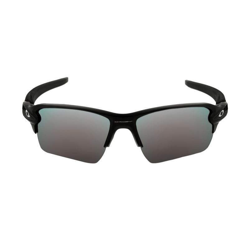 lentes-oakley-flak-2.0-platinum-king-of-lenses