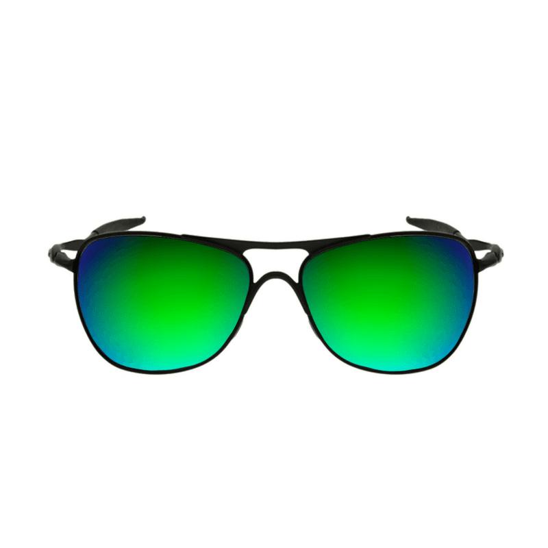 lentes-oakley-crosshair-varejeira-king-of-lenses