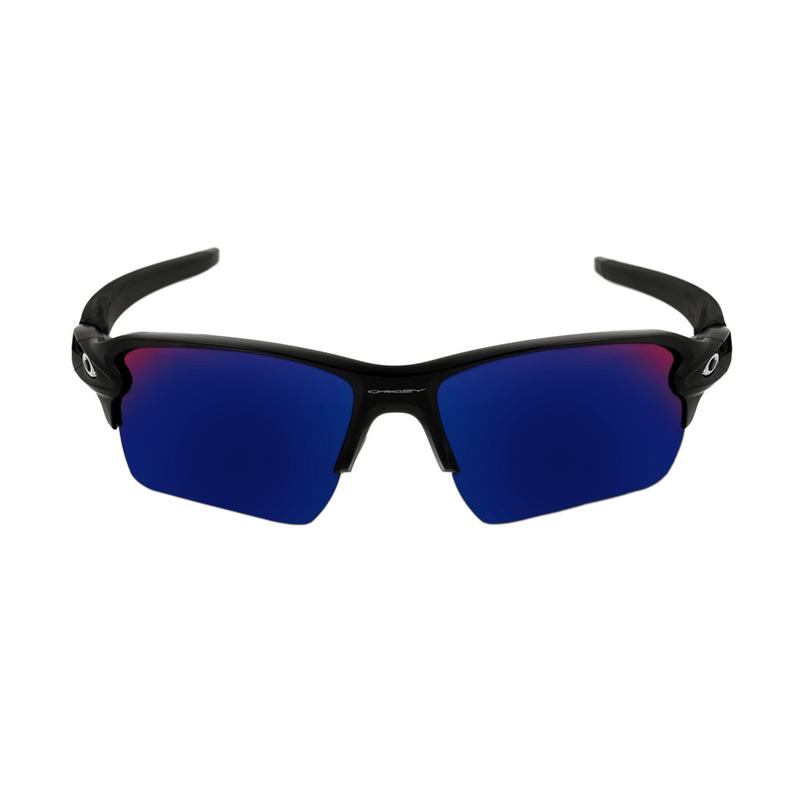 lentes-oakley-flak-2.0-storm-king-of-lenses