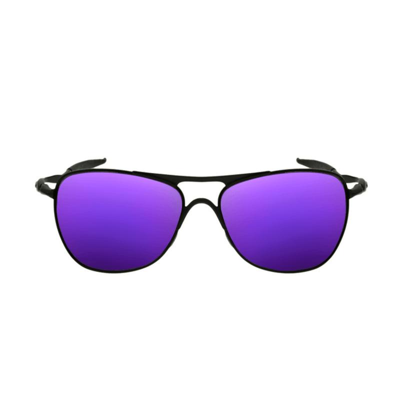 lentes-oakley-crosshair-violet-king-of-lenses