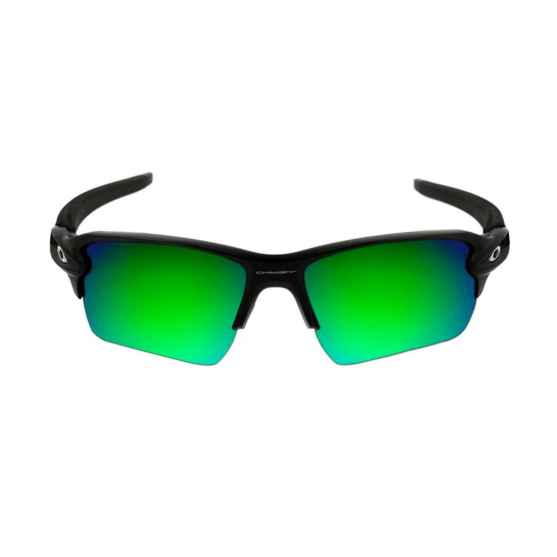 lentes-oakley-flak-2.0-varejeira-king-of-lenses