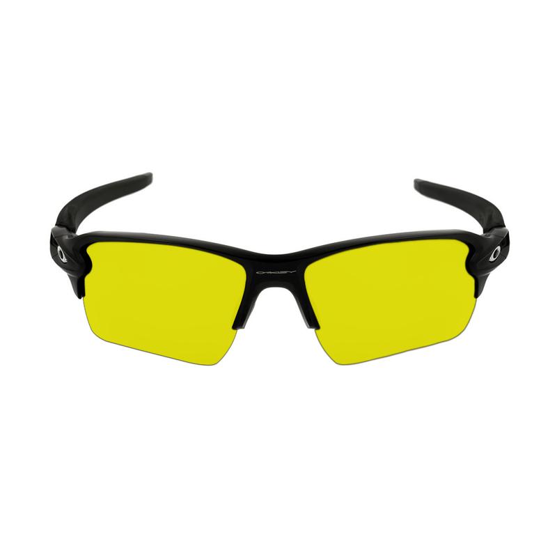 lentes-oakley-flak-2.0-yellow-noturno-king-of-lenses
