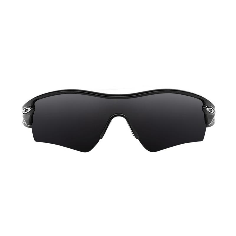 lentes-oakley-radar-path-black-king-of-lenses