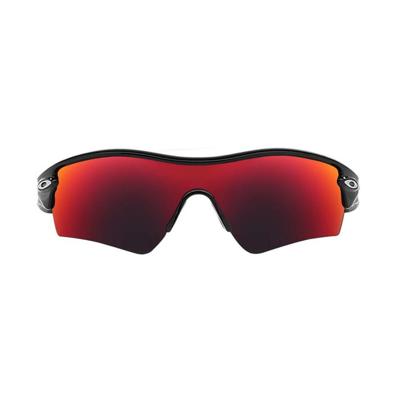lentes-oakley-radar-path-dark-ruby-king-of-lenses