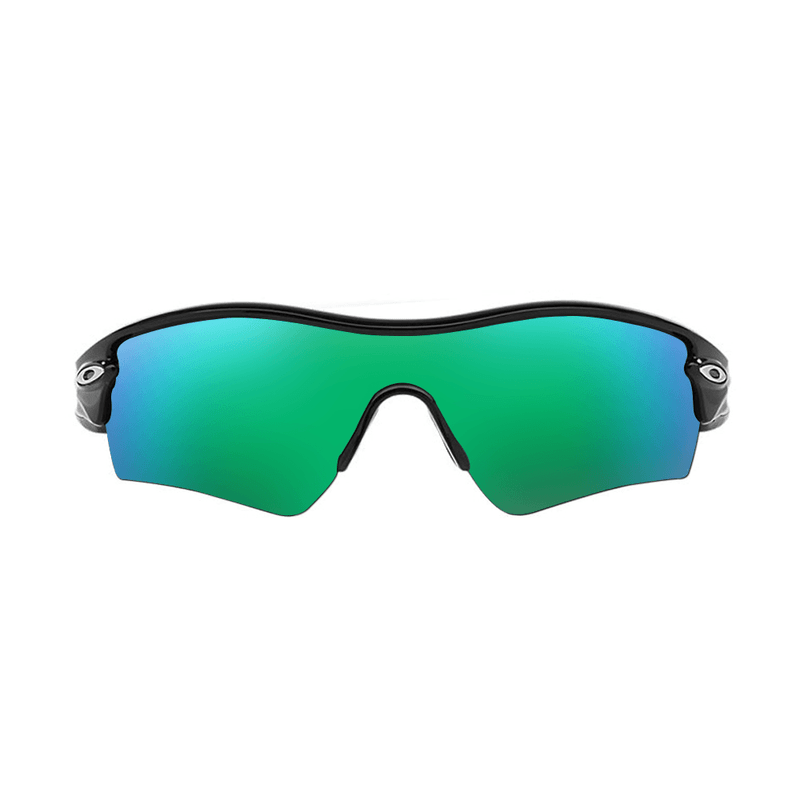 lentes-oakley-radar-path-green-jade-king-of-lenses