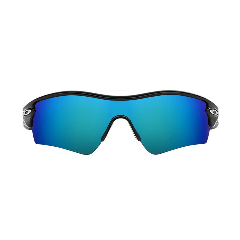 lentes-oakley-radar-path-magic-blue-king-of-lenses