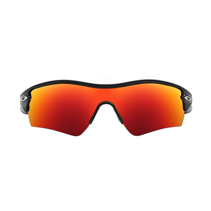 lentes-oakley-radar-path-mais-red-king-of-lenses