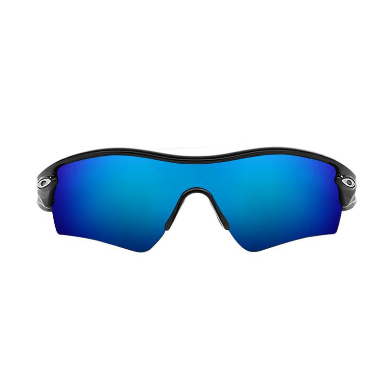 lentes-oakley-radar-path-neon-blue-king-of-lenses