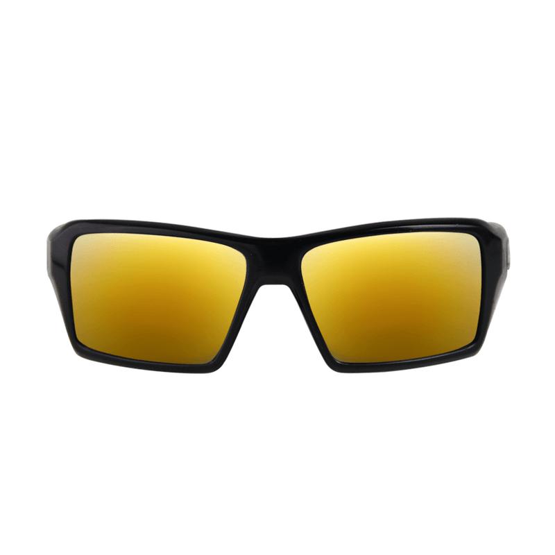 lentes-oakley-eyepatch-2-24k-king-of-lenses