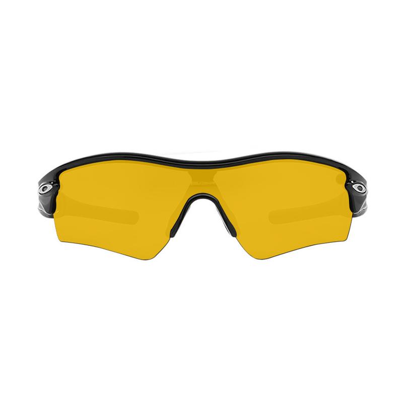lentes-oakley-radar-path-orange-noturna-king-of-lenses