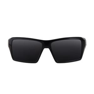 Lentes para Eyepatch 2 - Black
