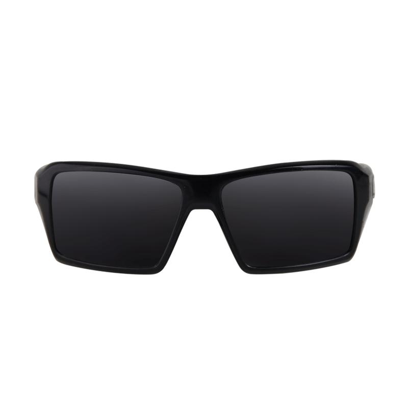 lentes-oakley-eyepatch-2-black-king-of-lenses