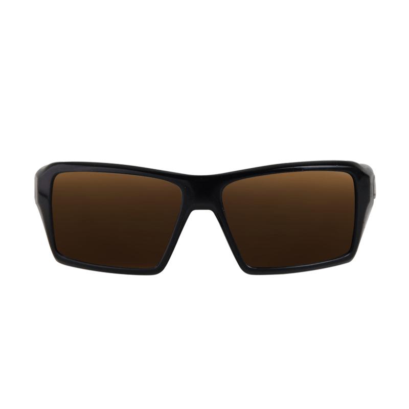 lentes-oakley-eyepatch-2-brown-king-of-lenses