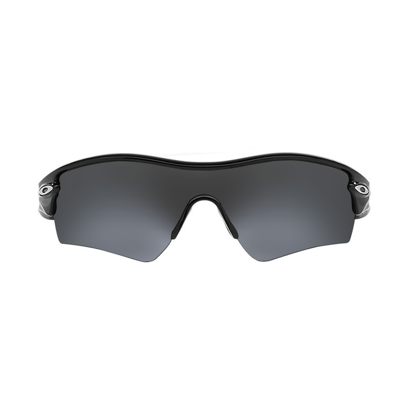 lentes-oakley-radar-path-slate-king-of-lenses