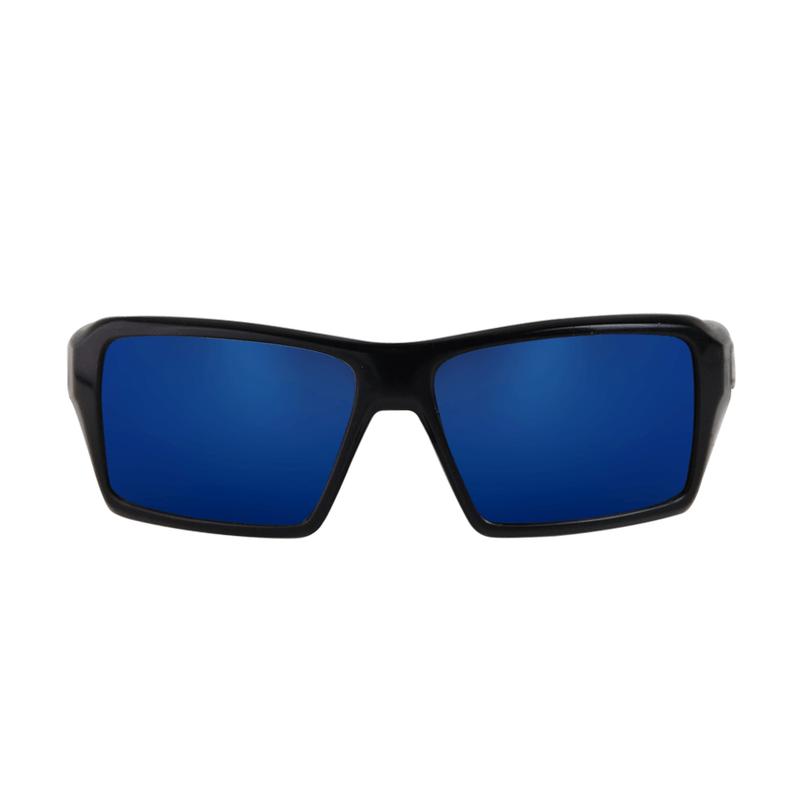 lentes-oakley-eyepatch-2-dark-blue-king-of-lenses