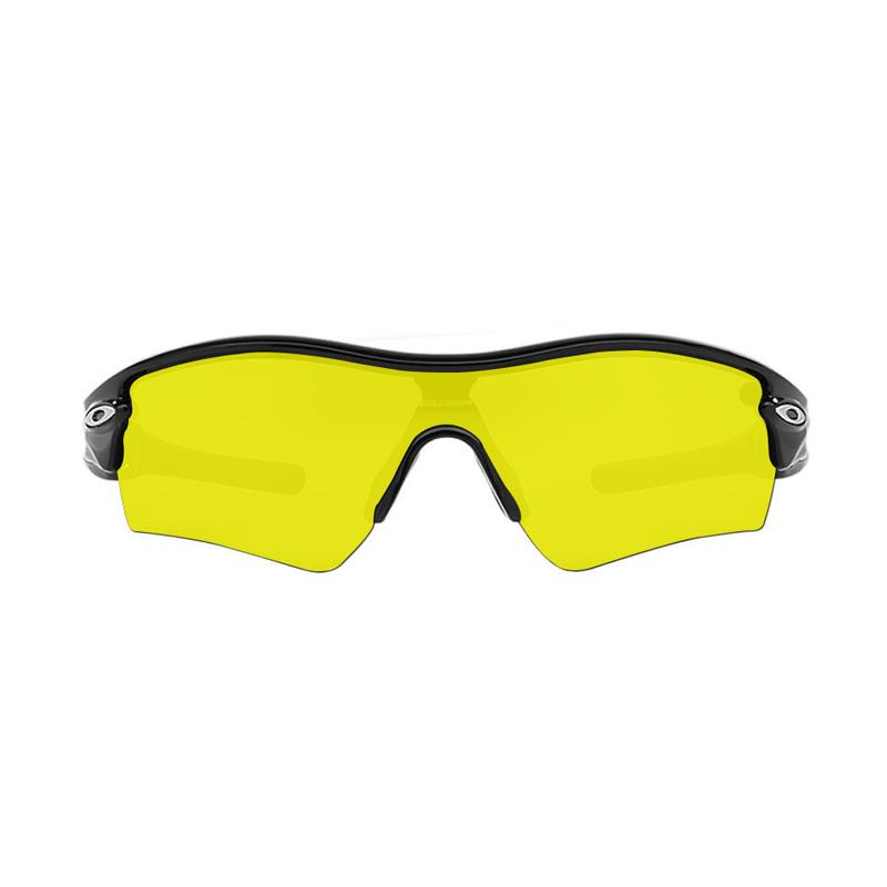 lentes-oakley-radar-path-yellow-noturna-king-of-lenses