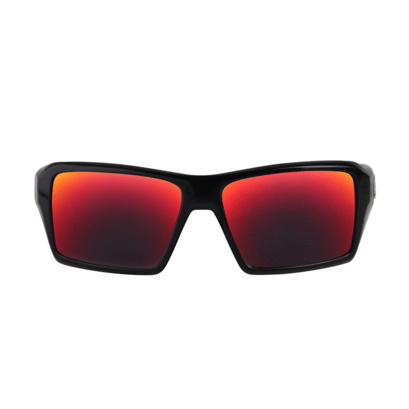 lentes-oakley-eyepatch-2-dark-ruby-king-of-lenses