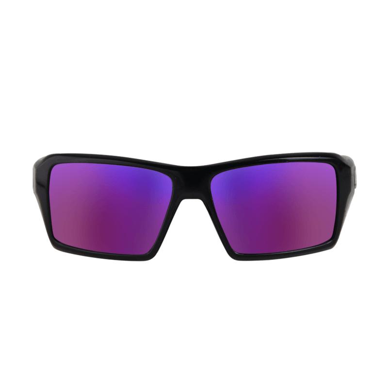 lentes-oakley-eyepatch-2-everest-prizm-king-of-lenses