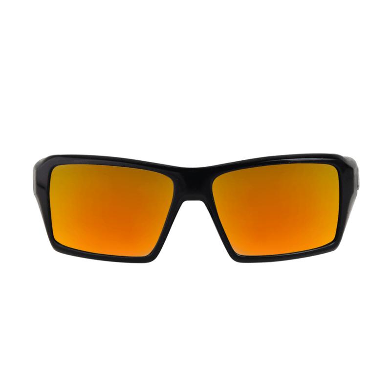 lentes-oakley-eyepatch-2-fire-king-of-lenses