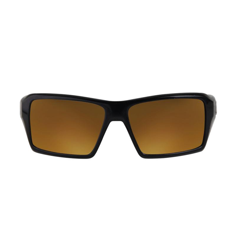 lentes-oakley-eyepatch-2-gold-king-of-lenses