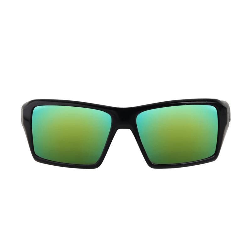lentes-oakley-eyepatch-2-green-lemon-king-of-lenses