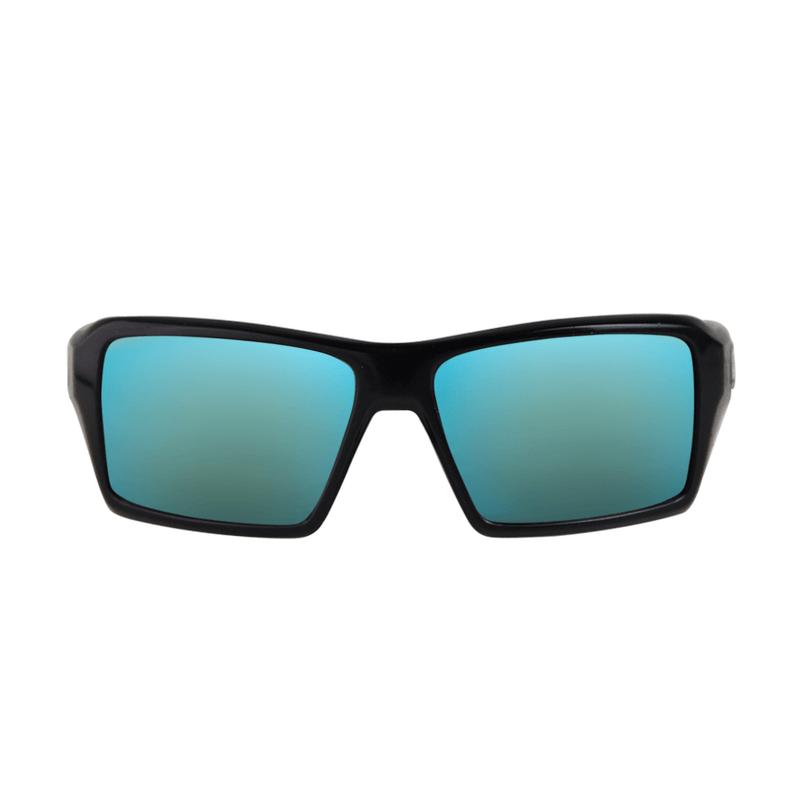lentes-oakley-eyepatch-2-ice-thug-king-of-lenses