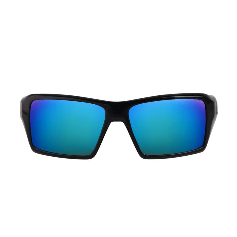 lentes-oakley-eyepatch-2-magic-blue-king-of-lenses