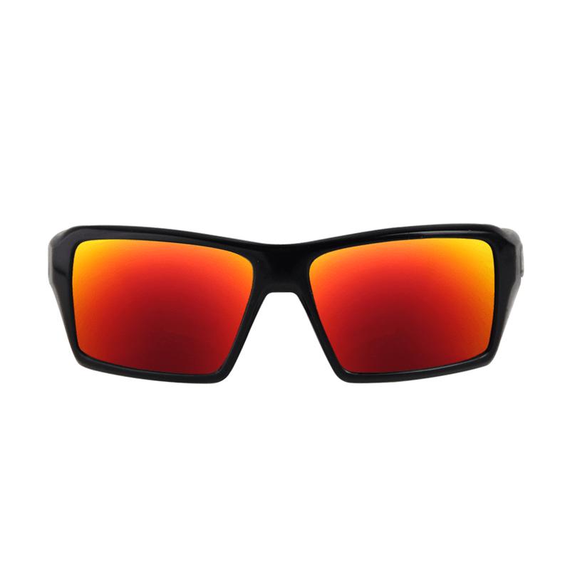 lentes-oakley-eyepatch-2-mais-red-king-of-lenses