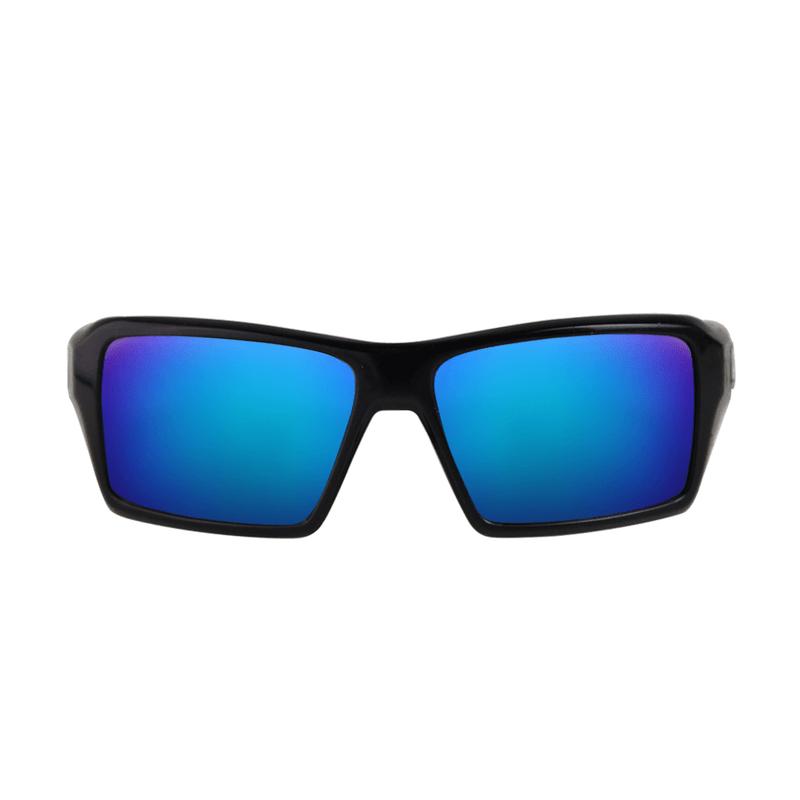 lentes-oakley-eyepatch-2-neon-blue-king-of-lenses