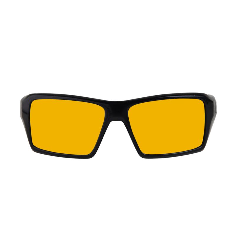 lentes-oakley-eyepatch-2-orange-noturna-king-of-lenses
