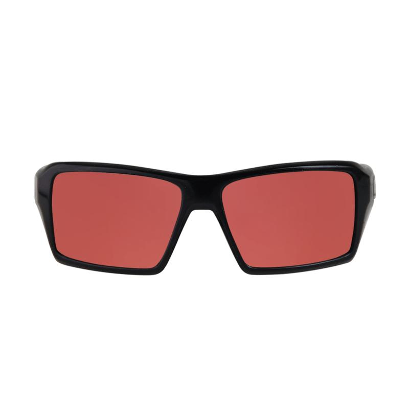 lentes-oakley-eyepatch-2-pink-prizm-king-of-lenses