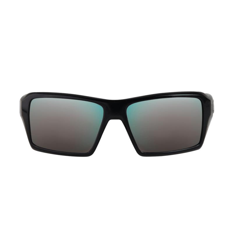 lentes-oakley-eyepatch-2-platinum-king-of-lenses