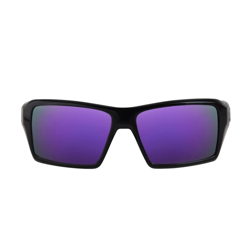 lentes-oakley-eyepatch-2-purple-king-of-lenses