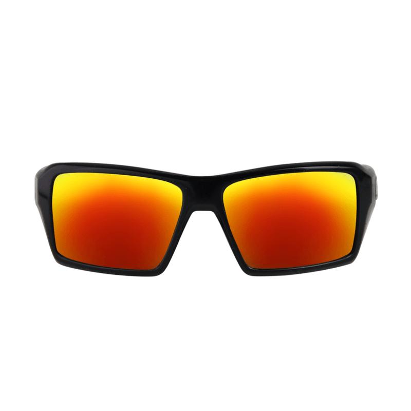 lentes-oakley-eyepatch-2-ruby-quartz-king-of-lenses
