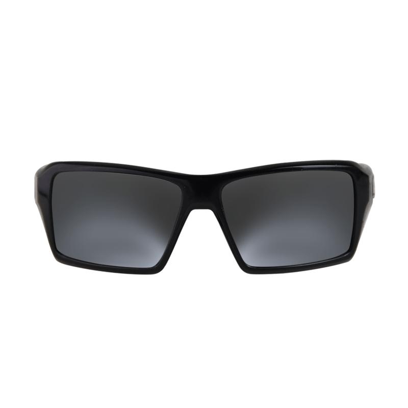 lentes-oakley-eyepatch-2-slate-king-of-lenses