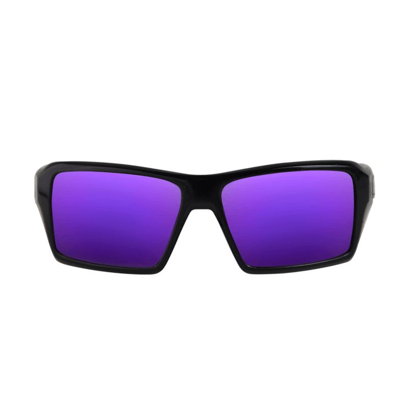 lentes-oakley-eyepatch-2-violet-king-of-lenses