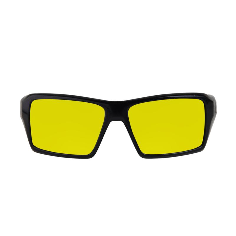 lentes-oakley-eyepatch-2-yellow-noturna-king-of-lenses