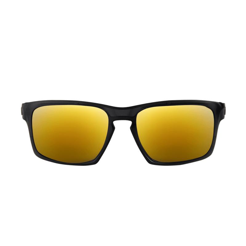 lentes-oakley-sliver-f-24k-king-of-lenses