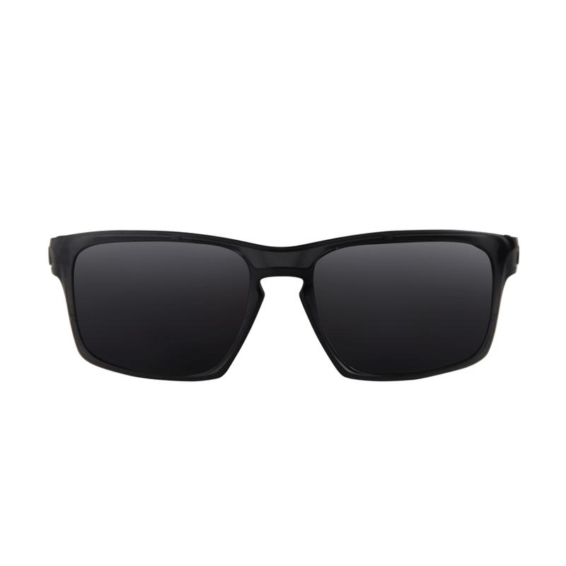 lentes-oakley-sliver-f-black-king-of-lenses